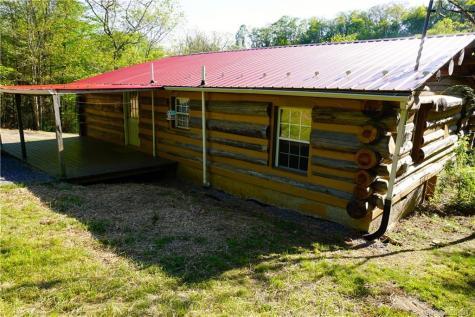 37 Abundance Way Burnsville NC 28714