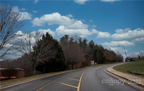 9999 River Hills Road Asheville NC 28805