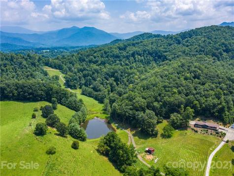 1590 NC Highway 226 None Bakersville NC 28705