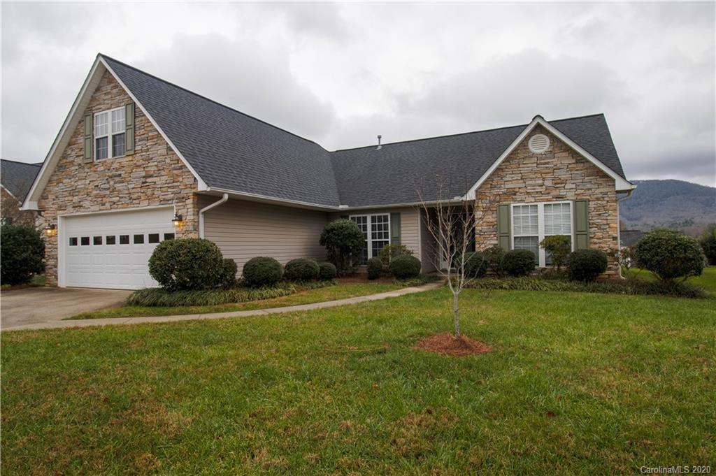 34 Dove Hollow Road Fletcher NC 28732