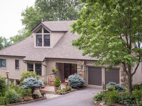 435 Rhododendron Lane Burnsville NC 28714