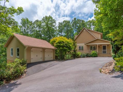 355 Rosewood Lane Burnsville NC 28714