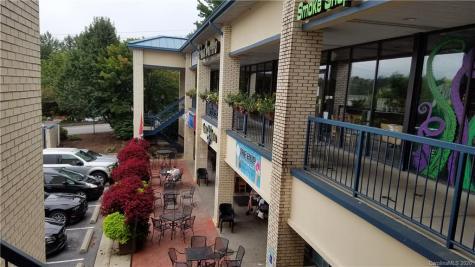 640 Merrimon Avenue Asheville NC 28804