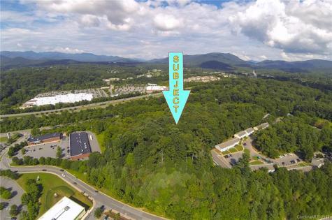 99999 Wood Avenue Asheville NC 28805