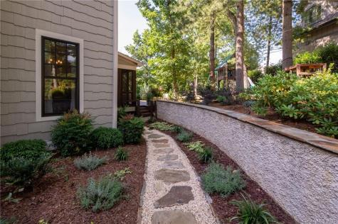 4 Magnolia View Trail Asheville NC 28804