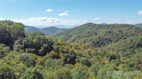48 Preservation Trail Sylva NC 28779