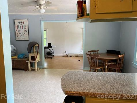 228 Oakdale Street Brevard NC 28712
