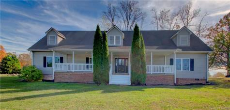 3999 Chimney Rock Road Hendersonville NC 28792