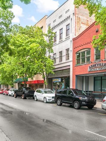 33 Patton Avenue Asheville NC 28801