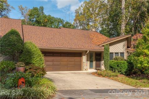 1002 Timber Lane Asheville NC 28804
