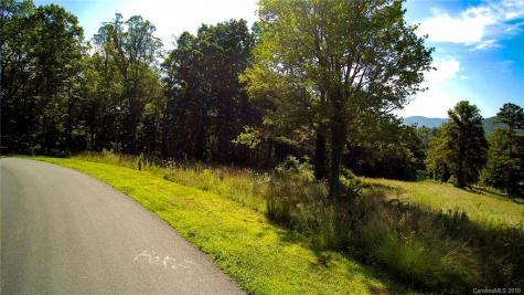 17 Trail Top Drive Asheville NC 28805
