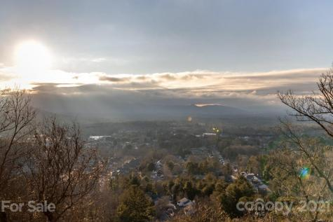 88 Distant View Drive Asheville NC 28803