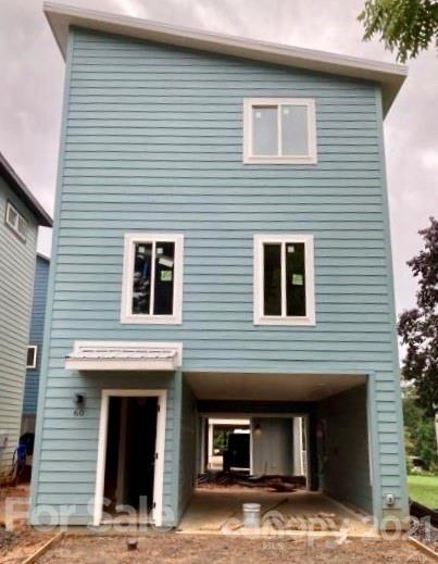 60 W Cascade Street Arden NC 28704