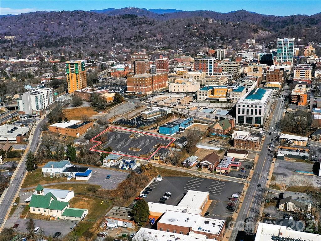 68 Carter Street Asheville NC 28801