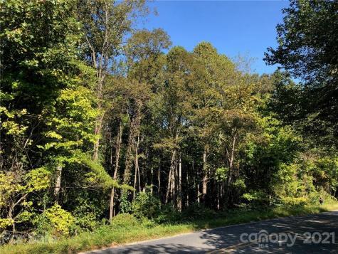 000 Tempie Mountain Road Spruce Pine NC 28777