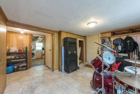 10 Breckenridge Parkway Asheville NC 28804