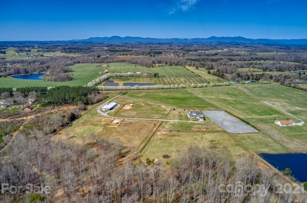 1481 Airport Road Rutherfordton NC 28139