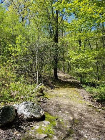 25 Craftsman Overlook Ridge Arden NC 28704