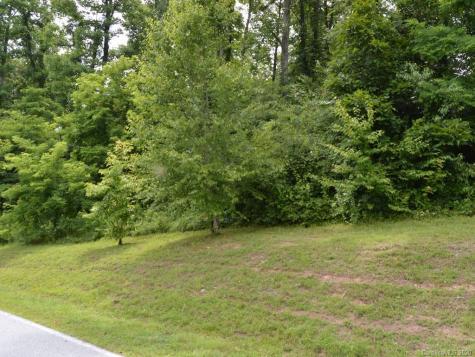325 Bay Laurel Lane Hendersonville NC 28791