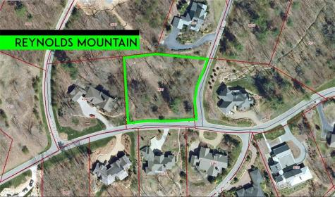 27 Summit Tower Circle Asheville NC 28804