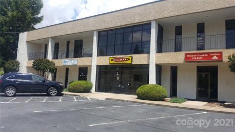 1270 Hendersonville Road Asheville NC 28803