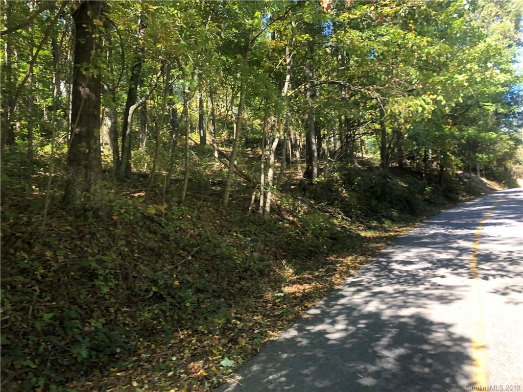 Lot 10 and 11 Pinkerton Corner Fairview NC 28730