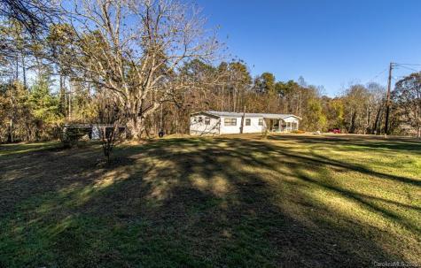 5 Hidden Creek Drive Arden NC 28704