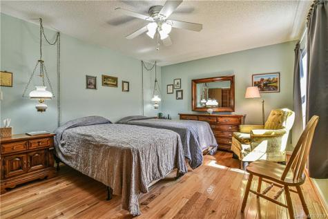 76 Woodland Hills Road Asheville NC 28804