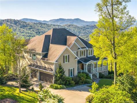 655 Altamont View Asheville NC 28804