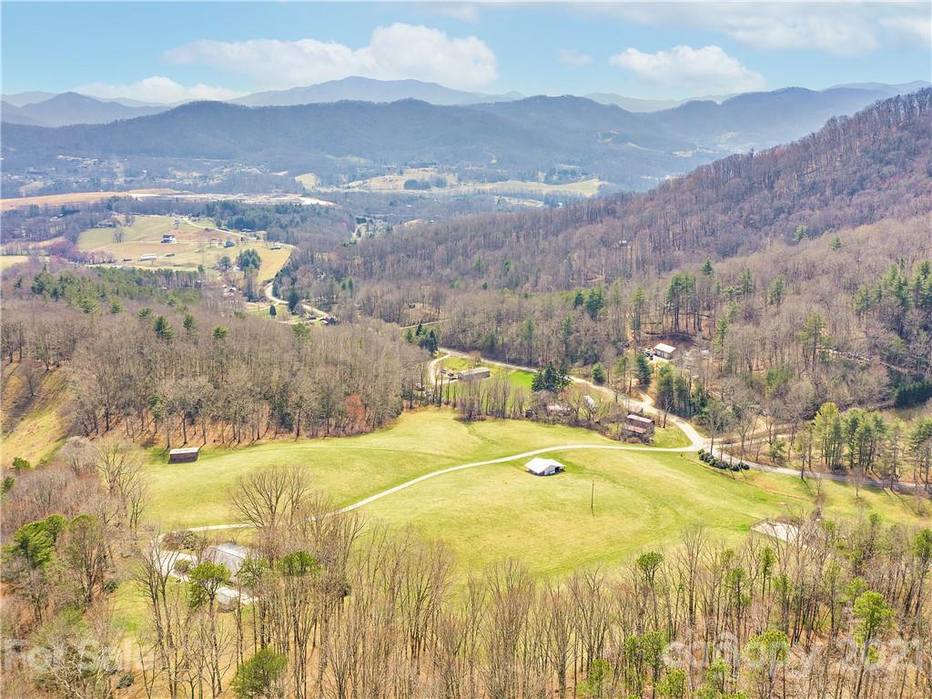 944 Brown Cove Road Clyde NC 28721
