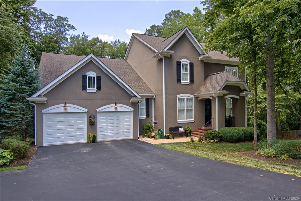 26 Grouse Wing Court Biltmore Lake NC 28715