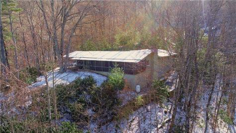 1373 Dogwood Drive Maggie Valley NC 28751