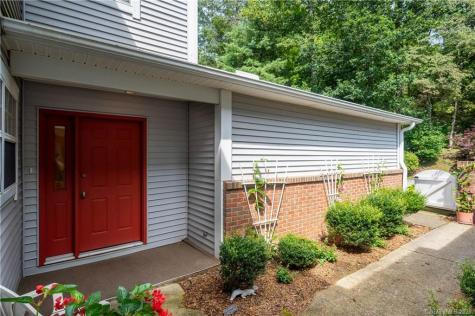 114 Lakeview Court Brevard NC 28712