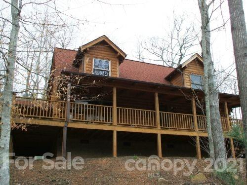 126 Mcelrath Road Arden NC 28704