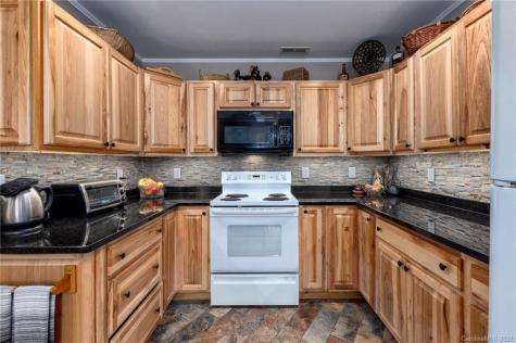 226 Rocky Mountain Way Arden NC 28704