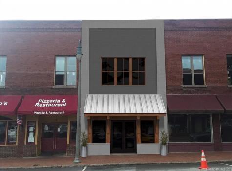 14 N Main Street Waynesville NC 28786