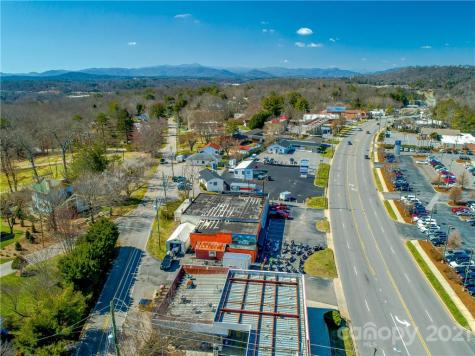 885 Tunnel Road Asheville NC 28805