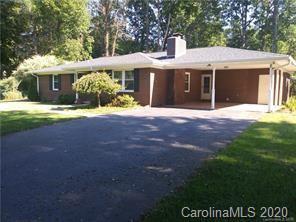 113 Greenfield Lane Hendersonville NC 28792