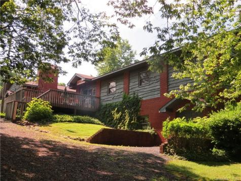 14842 Hwy 226 South Spruce Pine NC 28777