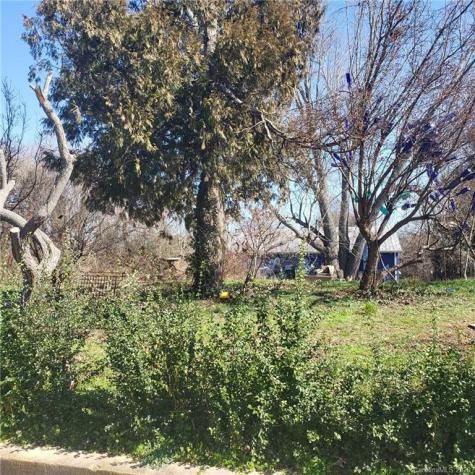 .34 acre Westwood Place Asheville NC 28806