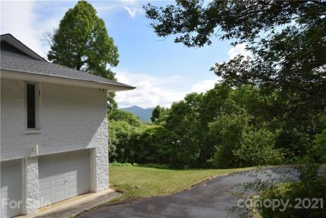 406 Birdie Lane Bakersville NC 28705