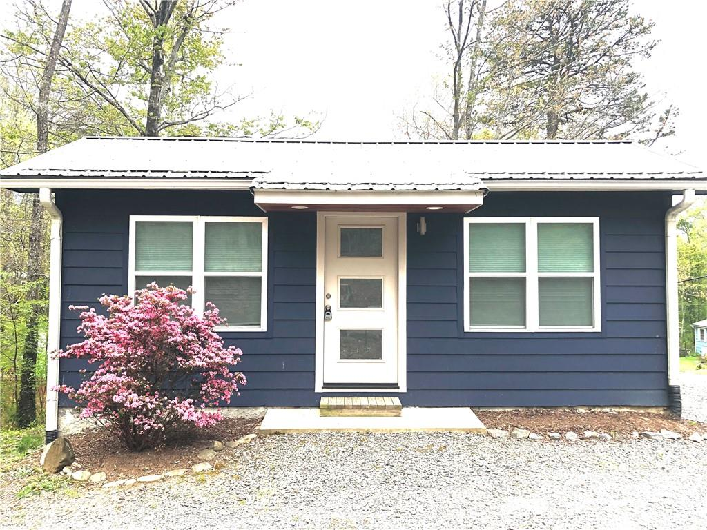 830 Laurel Avenue Black Mountain NC 28711