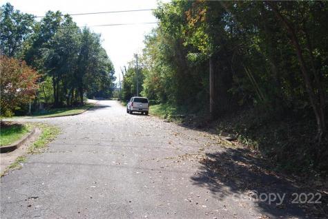 0000 E Union Street Morganton NC 28655