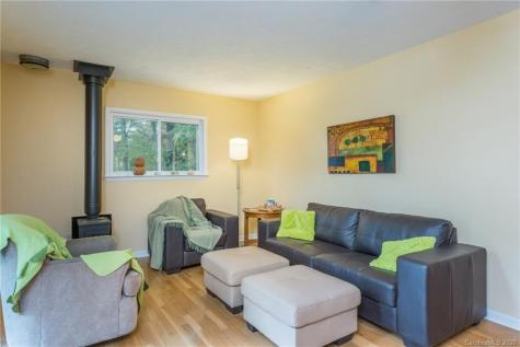 94 Westminster Terrace Montreat NC 28757