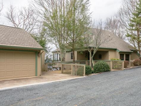 201 Ivy Ridge Road Burnsville NC 28714
