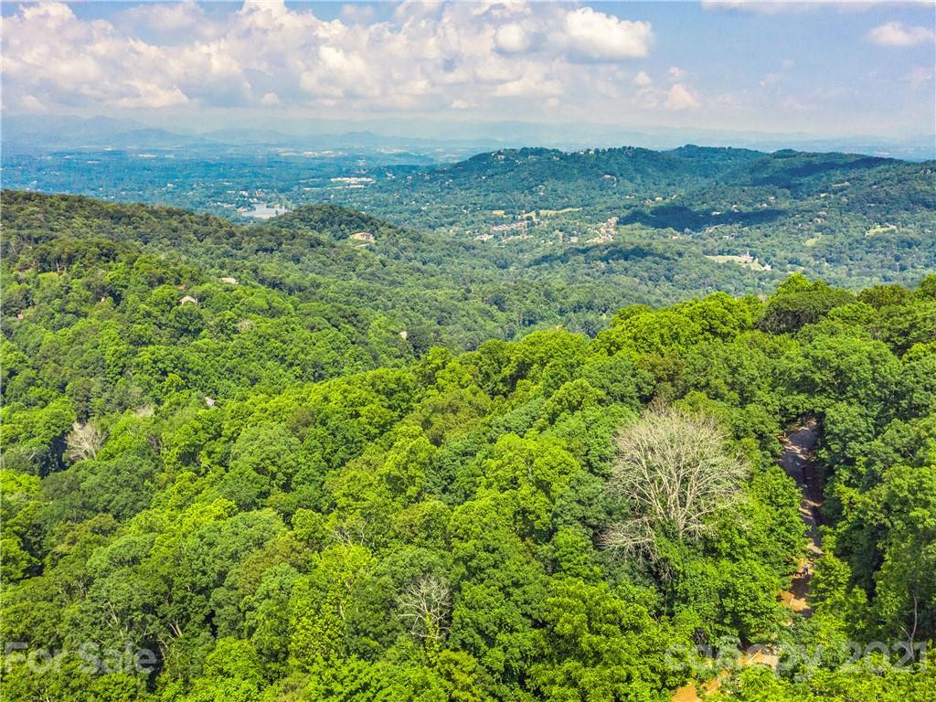 65 Skycliff Drive Asheville NC 28804