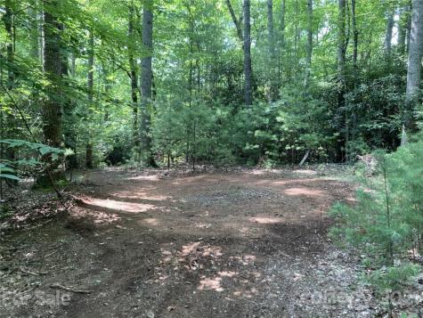 167 Ashland Mountain Road Bakersville NC 28705