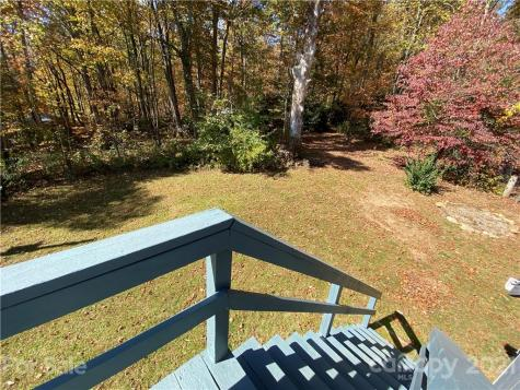 265 Twilight Way Burnsville NC 28714
