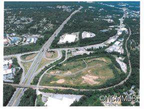 Crayton Road Asheville NC 28803