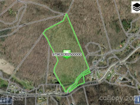 99999 Dodd Road Barnardsville NC 28709